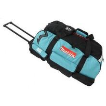 Makita Large Wheeled Kit Bag