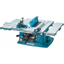 Makita 260mm Table Saw
