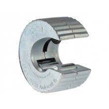 MONUMENT  1722Y AUTOCUT PIPE CUTTER 22MM