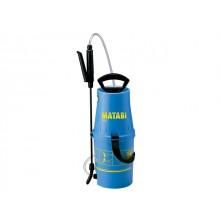 Matabi 5 litre Sprayer Style 7