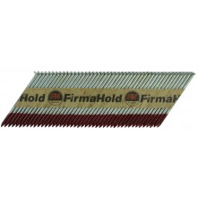 FirmaHold First Fix Nails with Gas