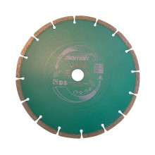 Makita 115mm Diamond Blade