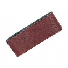 100x610mm Sanding Belts