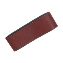 76x533mm Sanding Belts