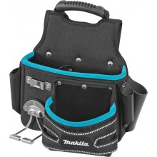 Makita General Pupose Pouch