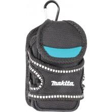Makita Large Holder For Phone/PDA/Camera