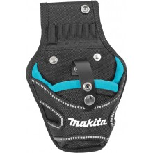 Makita Cordless Impact Driver/Wrench Holster
