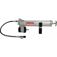 Makita P-90451 Grease Gun Attachment