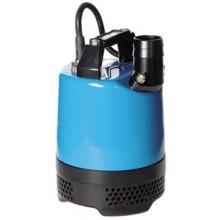 Tsurumi LB 480-52 110v Pump