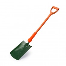 Insulated Digging Spade