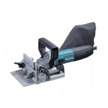 Makita Biscuit Jointer