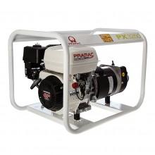 Pramac PX3250 Generator