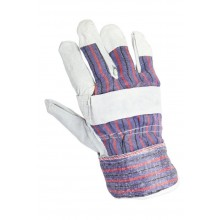 Rigger Gloves Standard One Size