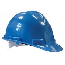 Hard Hat - Blue