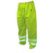 Scan Hi Vis Trousers