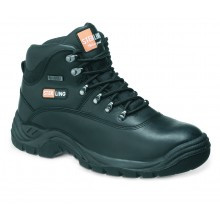 Sterling STESS812SM Safety Boot