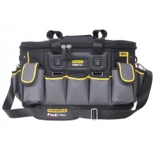"Stanley Fatmax 20"" Tote"