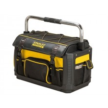 "Stanley Fatmax 20"" Tote with Cover"