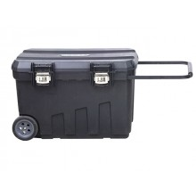 Stanley ProMobile Tool Chest - 109 Litre