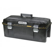 Stanley Waterproof Toolbox 28""