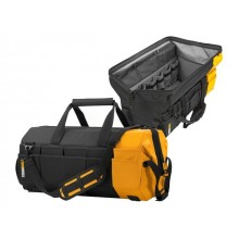 Toughbuilt TB-60-26 Massive Mouth Tool Bag - 26""