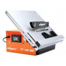 TT180 BM Professional Tile Saw 230V UK