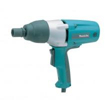 """Makita Impact Wrench 1/2"""" Drive - 110v"""