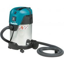 Makita 30l L Class Dust Extractor/ Vacuum