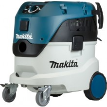 Makita M-Class 42l Dust Extractor/Vacuum with Take-Off -110v