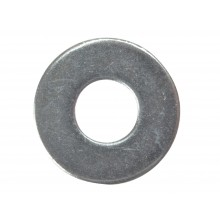 25mm Penny Washers