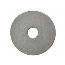 40mm Penny Repair Washers