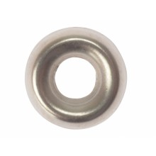 Screw Cup Washers