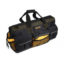 "Roughneck 24"" Wide Mouth Tool Bag XMS18BAG24"
