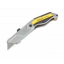 Stanley Fatmax Exochange Folding Knife XMS18FOLDTK