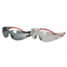 Scan Flexi Spec Safety Glasses Twin Pack XMS19SSPECS