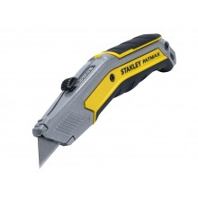 Stanley Fatmax FMHT10288-9 Exochange Knife XMS19EXOTK